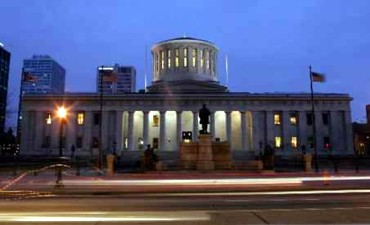 2009_09_15_ohio_state_house