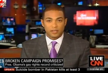 2009_08_24_don_lemon_cnn2