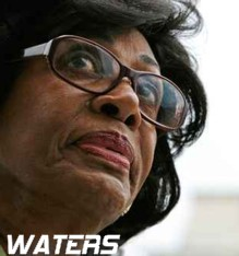 2009_08_27_maxine_waters2
