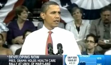 2009_09_18__obama2