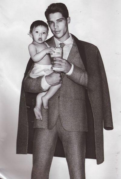 2009_08_28_carlos_babies_daddies