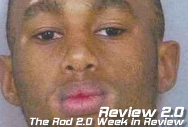 2009_09_20_weekreview_roberthannah