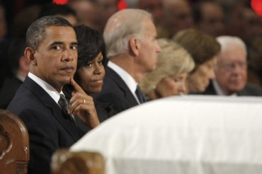 2009_08_29_funeral_obama3