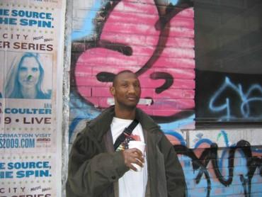 2009_09_21_prince