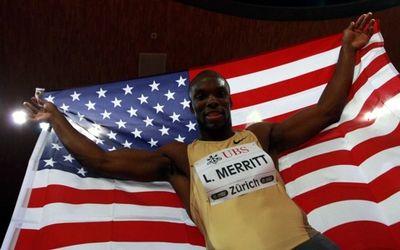 2009_08_30_merritt_flag
