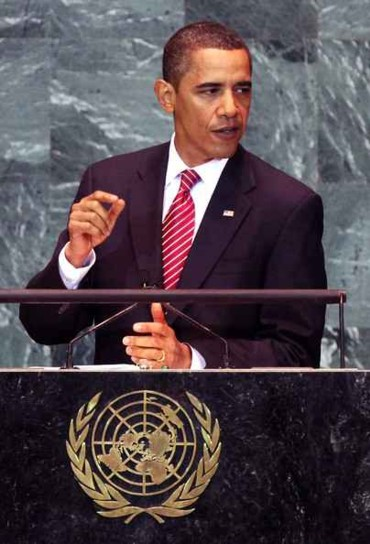 2009_09_23_obama_united_nations4