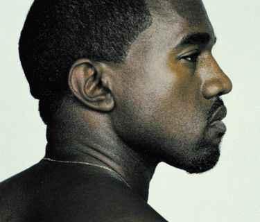 Kanye liberation next 2