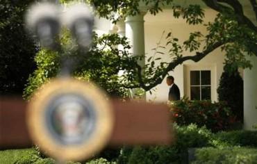 2009_09_28_obama