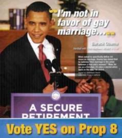 2009_09_30_Obama_prop8