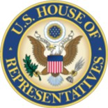2009_09_22_house_seal