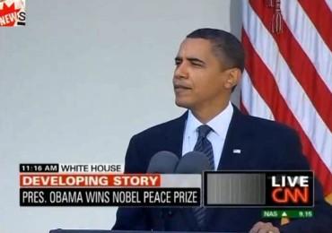 2009_10_09_obama_live3