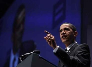 2009_10_10_obama_HRC3