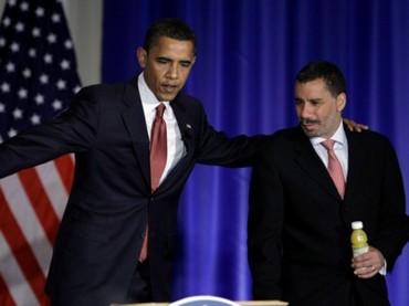 2009_09_20_paterson_obama