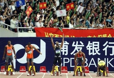 2009_09_20_tysongay_shanghai4