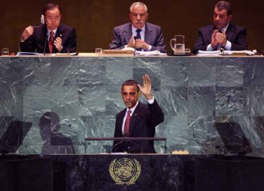 2009_09_23_obama_united_nations2