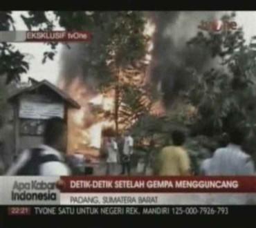 2009_09_30_indonesia