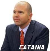 2009_10_01_CATANIA