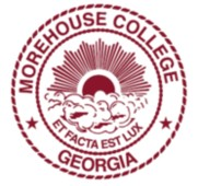Morehouse 170