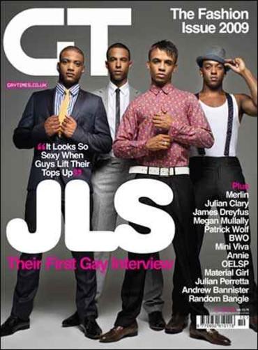 2009_10_02_JLS_GayTimes