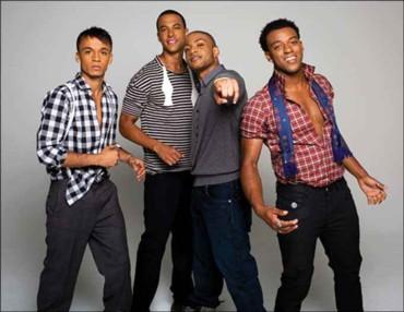 2009_10_02_JLS_GayTimes2