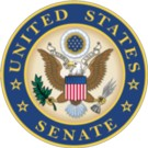 2009_10_13_senate