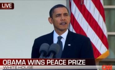 2009_10_09_obama_live2