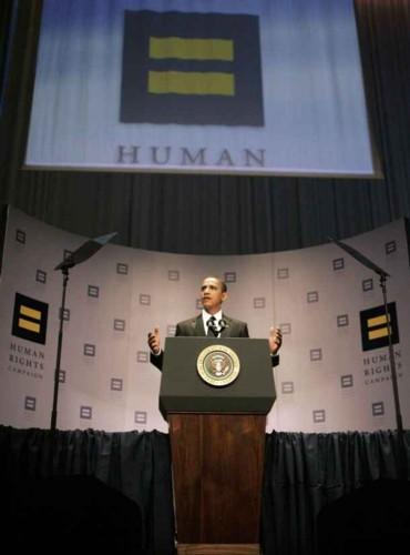 2009_10_10_obama_HRC