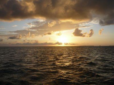 2009_10_25_cruise