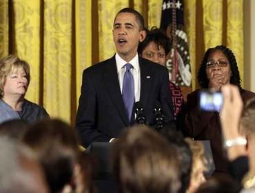 2009_10_29_obaama_hatecrimes2