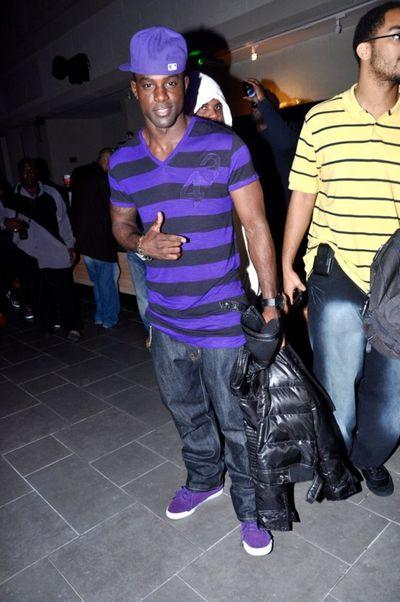 2009_11_21_lance_gross3