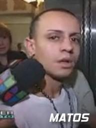 2009_11_23_MERCADO_MATOS