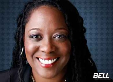 Black gay state legistator