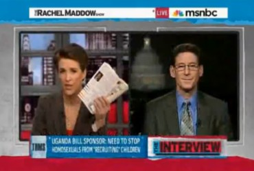 2009_12_09_maddow