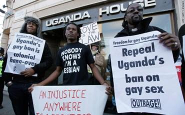 2009_12_12_uganda_protest