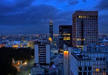 2009_12_21_mexico_city
