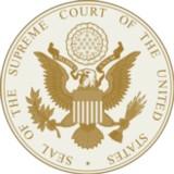 Supreme Court 160