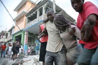 2010_01_13_haiti2