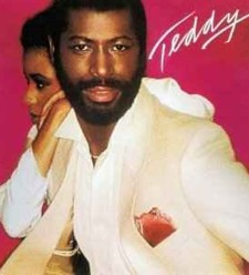 2010_01_14_teddy_pendergrass3