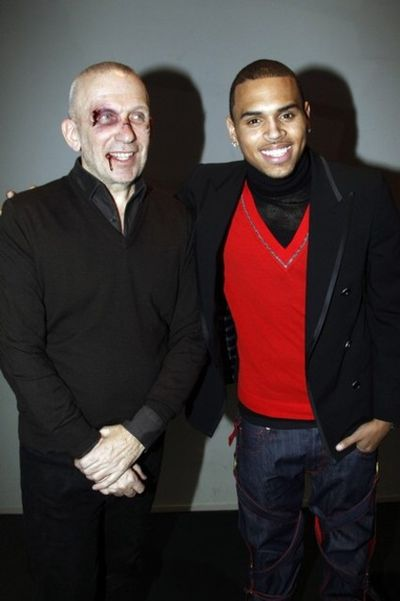 2010_01_22_gaultier_chrisbrown3