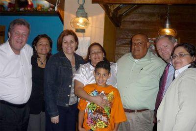 2010_01_23_puerto_rico_trip