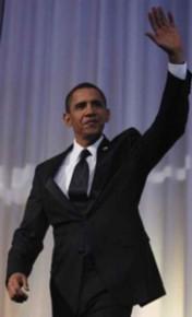 2009_10_26_obama