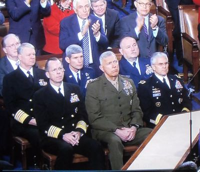 2010_01_28_joint_chiefs