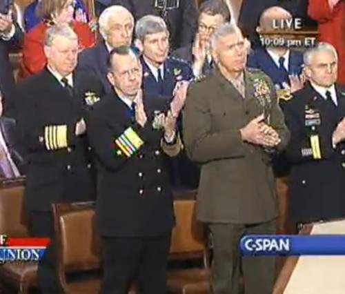 2010_01_28_joint_chiefs2