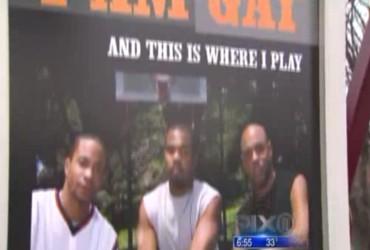 2010_02_03_gay