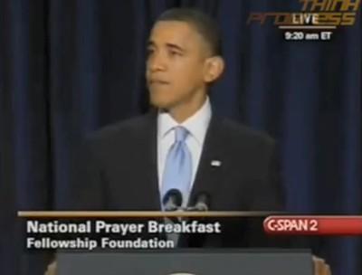 2010_02_05_obama