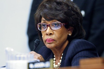 2010_02_25_maxine_waters