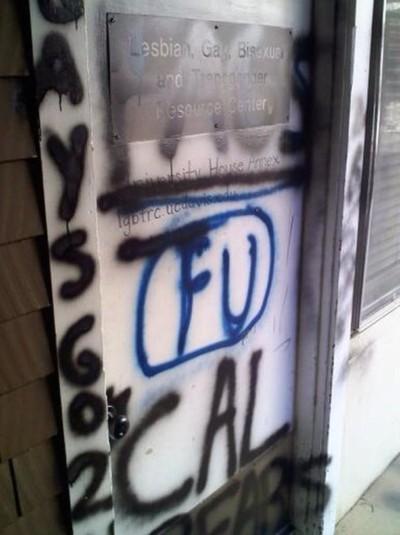 2010_03_01_davis