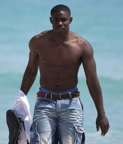 2010_03_17_micah_richards