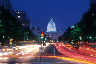 2010_03_17_washington