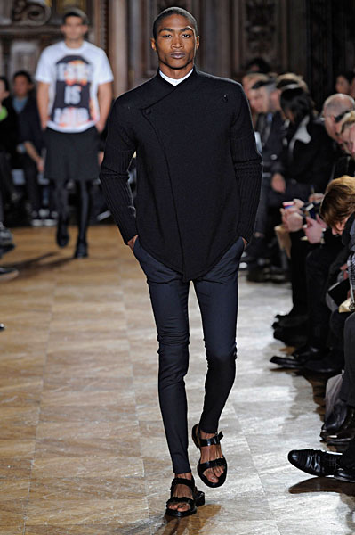 2010_01_24_PLAISIMOND_GIVENCHY